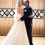 Wedding Timberline Lodge 4.12 5