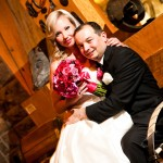 Wedding Timberline Lodge 4.12 10